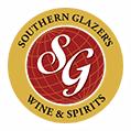 Logistics Analyst I Southern Glazer's Wine and Spirits - Reno, NV