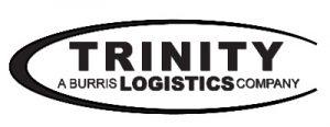 Logistics Specialist (TX)