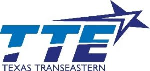 Transportation Dispatcher