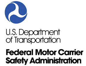 FMCSA Receives More Than 2,600 Comments on HOS Proposal