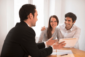 7 Required Elements of an Enforceable Contract