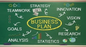 """Start-up  """"ALL ABOUT YOU""""  Part 2 of 5 in a series of thoughts related to starting a transportation business"""