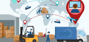 What Is a Transportation Management System & 6 Ways a TMS Optimizes Shippers?
