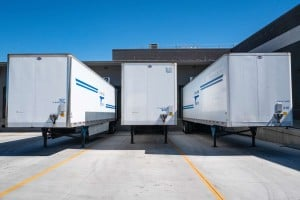 Guest Opinion: The freight recession, and the next spot rate upturn