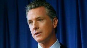 California Gov. Gavin Newsom Signs Heavy-Duty Truck Smog Inspection Program Bill Into Law