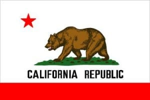 California Passes Bill That May Affect Independent Contractor Status for Truckers