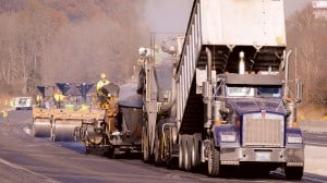 Indiana DOT Announces $99 Million for Local Roads