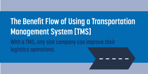 What is the best Transportation Management System (TMS)?