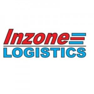 Box Truck Delivery Driver