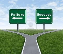 Roadway to Success - eTruckBook.com
