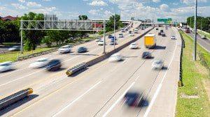 Congress Passes Transportation Funding Bill