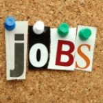 Group logo of Job Board