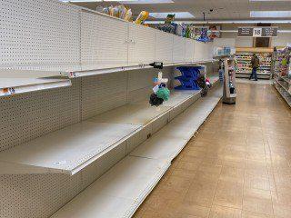 reason-grocery-2400x1350