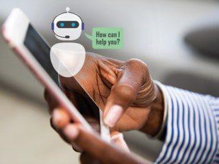 itechchat-bot-phonebigger
