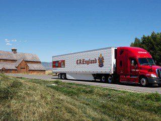 cr-england-truck-1200